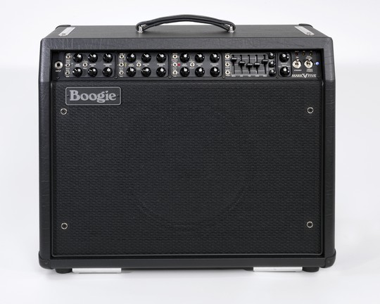 Mesa Boogie® Mark Five™ Combo